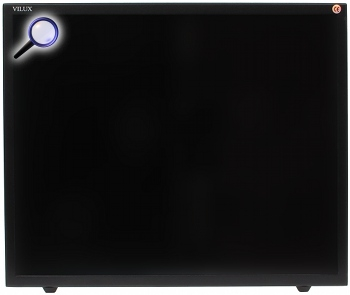MONITOR VGA 2XVIDEO HDMI AUDIO PILOT VMT 195M 19 VILUX