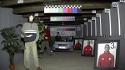KAMERA AHD, HD-CVI, HD-TVI, PAL APTI-H14F-36 - 720p, 3.6 mm