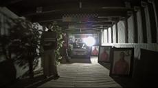 KAMERA AHD, HD-CVI, HD-TVI, PAL APTI-H24C6-2714W-Z - 1080p 2.7 ... 13.5 mm - MOTOZOOM