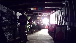 KAMERA AHD, HD-CVI, HD-TVI, PAL APTI-H24V2-36 - 1080p 3.6 mm