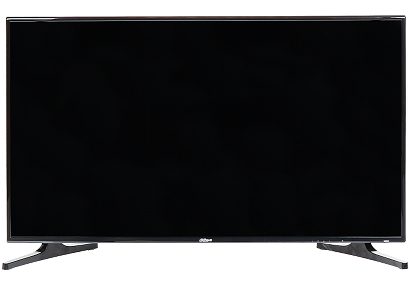 MONITOR VGA HDMI AUDIO DHL43 F600 42 5 1080p LED DAHUA
