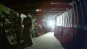 KAMERA AHD, HD-CVI, HD-TVI, PAL HAC-HDW1200R-0360B - 1080p 3.6 mm DAHUA