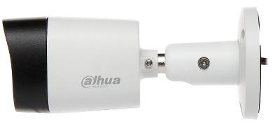 KAMERA AHD HD CVI HD TVI PAL DH HAC HFW1220RMP 02 80B 1080p 2 8 mm DAHUA