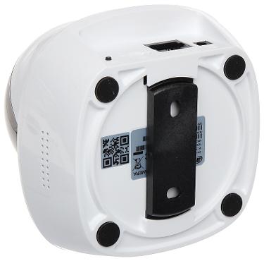 IP CCTV IP RANGE IPC A26P Wi Fi 1080p 3 6 mm DAHUA