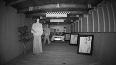 KAMERA IP IPC-HDW5831R-ZE-2712 - 8.3 Mpx, 2.7 ... 12 mm - MOTOZOOM DAHUA