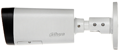 IP kamera DH IPC HFW2421RP VFS IRE6 4 0 Mpx 2 7 12 mm DAHUA