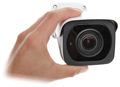 IP-kamera DH IPC HFW81230EP Z 12 0 Mpx 4 1 16 4 mm MOTOZOOM DAHUA
