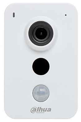 IP kamera IPC K35P Wi Fi 2 8 mm DAHUA