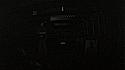 HITROVRTLJIVA ZUNANJA KAMERA HD-CVI, PAL SD22204I-GC - 1080p 2.7 ... 11 mm DAHUA