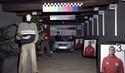 HITROVRTLJIVA ZUNANJA KAMERA IP SD52C430U-HNI - 4.0 Mpx, 4.5 ... 135 mm DAHUA