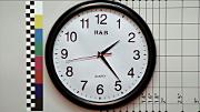 HITROVRTLJIVA ZUNANJA KAMERA HD-CVI SD59225I-HC - 1080p 4.8 ... 120 mm DAHUA