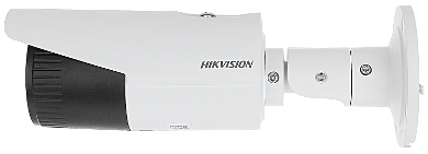 KAMERA IP DS 2CD1641FWD IZ 2 8 12mm 4 0 Mpx Hikvision