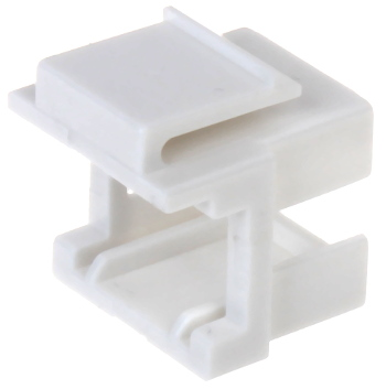 ADAPTER KEYSTONE FX SC