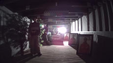 KAMERA AHD, HD-CVI, HD-TVI, PAL GT-CH21C3-28VFW - 1080p 2.8 ... 12 mm GEMINI TECHNOLOGY