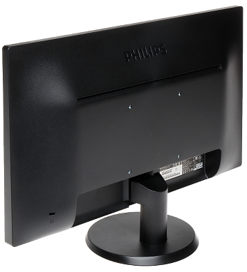 MONITOR PHILIPS VGA PH 203V5LSB26 19 5