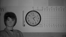 HITROVRTLJIVA ZUNANJA KAMERA AHD, HD-CVI, HD-TVI, PAL PORTA-4H-1005 - 1080p 5.13 ... 46.3 mm