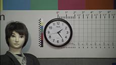 HITROVRTLJIVA ZUNANJA KAMERA AHD, HD-CVI, HD-TVI, PAL PORTA-4H-1010 - 1080p 5.13 ... 46.3 mm