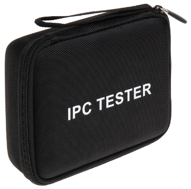 TESTER WIDEO IP PAL ST 35IPC