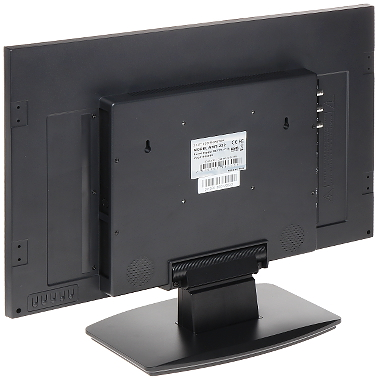 MONITOR VGA 2xVIDEO HDMI AUDIO VMT 222 21 5 VILUX