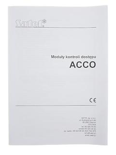 acco-kpwg_img3.jpg
