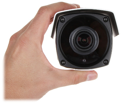 KAMERA IP APTI 201C4 2812WP 1080p 2 8 12 mm
