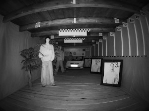 KAMERA IP APTI 54C2 28WP 5 Mpx 2 8 mm