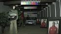 KAMERA AHD, HD-CVI, HD-TVI, PAL APTI-H24B - 1080p