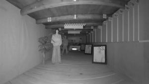 KAMERA AHD, HD-CVI, HD-TVI, PAL APTI-H24F2-24W - 1080p 2.4 mm
