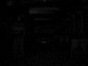 KAMERA IP APTI-RF50B Wi-Fi - 5.0 Mpx