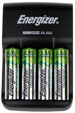 ADOWARKA BAT RECHARGE BASE ENERGIZER
