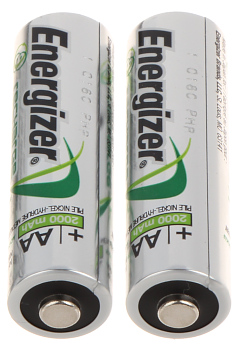ADOWARKA BAT RECHARGE MINI ENERGIZER