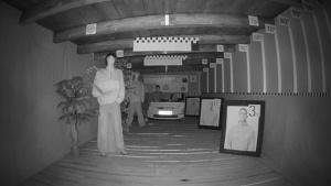 KAMERA AHD, HD-CVI, HD-TVI, PAL HAC-HDW1230M-0280B - 1080p 2.8 mm DAHUA