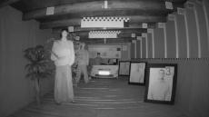 KAMERA AHD, HD-CVI, HD-TVI, PAL HAC-HDW1400T-Z-A-2712 - 3.7 Mpx 2.7 ... 12 mm - MOTOZOOM DAHUA