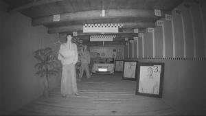 KAMERA AHD, HD-CVI, HD-TVI, PAL HAC-HFW1200R-0280B - 1080p 2.8 mm DAHUA
