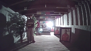 KAMERA AHD, HD-CVI, HD-TVI, PAL HAC-LC1200SL-W-0280B-868 - 1080p 2.8 mm DAHUA