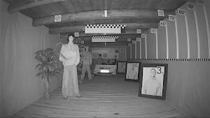 KAMERA AHD, HD-CVI, HD-TVI, PAL HAC-T2A21-0280B - 1080p 2.8 mm DAHUA