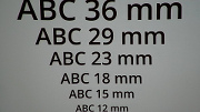 HITROVRTLJIVA ZUNANJA KAMERA IP SD6AL245U-HNI-IR - 1080p, 3.95 ... 177.7 mm DAHUA