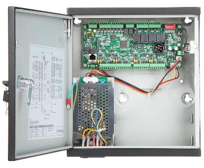 dhi-asc1202c-d_img1.jpg