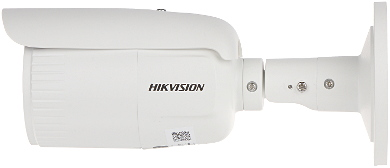 KAMERA IP DS 2CD1623G0 IZ 2 8 12MM 1080p AutoFocus Hikvision