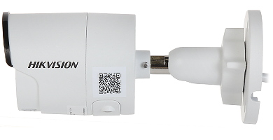 KAMERA IP DS 2CD2043G0 I 4MM 4 0 Mpx HIKVISION