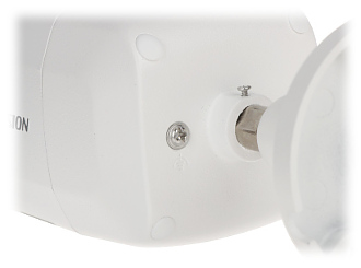 KAMERA WANDALOODPORNA IP DS 2CD2065FWD I 2 8mm 6 3 Mpx Hikvision