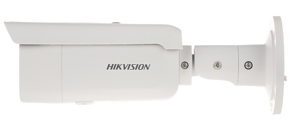 KAMERA IP DS 2CD2T86G2 4I 4MM ACUSENSE 8 3 Mpx Hikvision