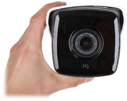 KAMERA IP DS 2CD4A65F IZHS 2 8 12MM 6 Mpx Hikvision