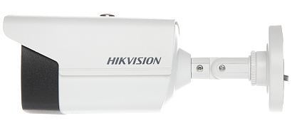 KAMERA HD TVI DS 2CE16D0T IT3 3 6mm 1080p Hikvision