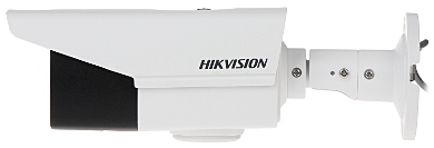 KAMERA HD TVI DS 2CE16D8T IT3ZE 2 8 12MM 1080p PoC at Hikvision