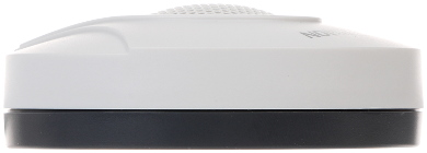 MODU AUDIO DS 2FP2020 Hikvision