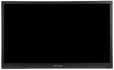 MONITOR HDMI VGA CVBS AUDIO DS D5032FL 32 Hikvision