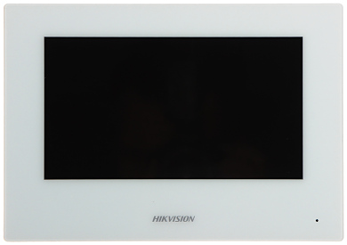 PANEL WEWN TRZNY Wi Fi IP DS KH6320 WTE1 W Hikvision