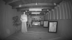 KAMERA AHD, HD-CVI, HD-TVI, PAL HAC-B4A21-VF-2712 - 1080p 2.7 ... 12 mm DAHUA