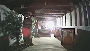 KAMERA AHD, HD-CVI, HD-TVI, PAL HAC-HDW1400TL-A-0280B-S2 - 3.7 Mpx 2.8 mm DAHUA